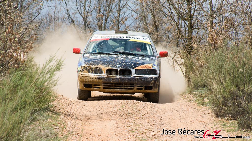 Jose Bécares_IV Rallysprint de tierra Guerrero competición_018