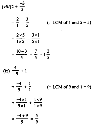 selina-concise-mathematics-class-8-icse-solutions-rational-numbers-A-2.6