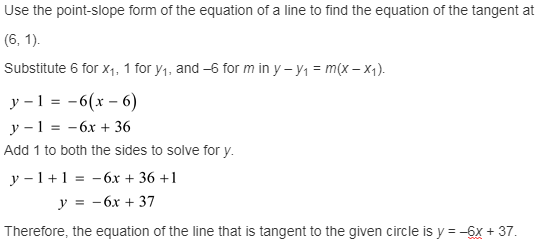 larson-algebra-2-solutions-chapter-9-rational-equations-functions-exercise-9-3-5gp1