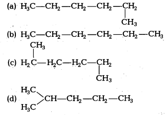 ncert-solutions-for-class-10-science-chapter-4-carbon-and-its-compounds-6