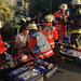 07.05.2018 Alarmübung von Feuerwehr und DRK
