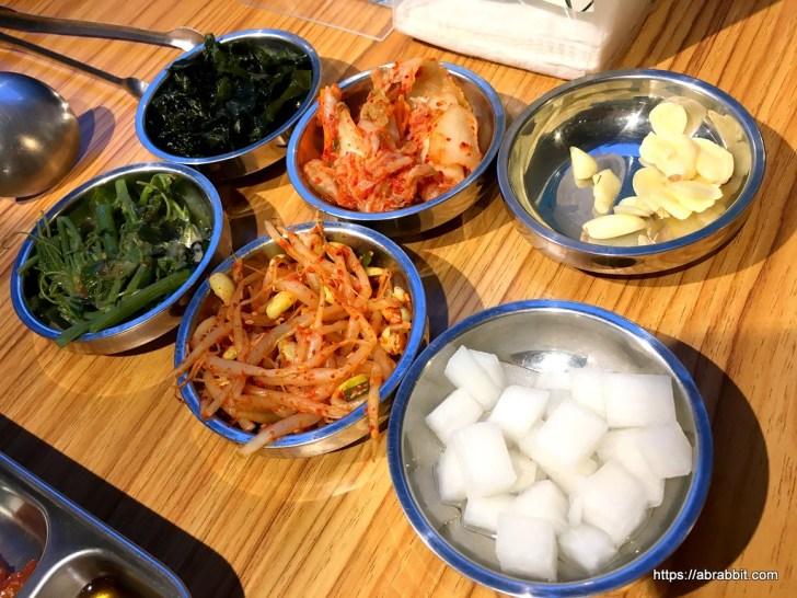 40636873995 e4dc719b2c b - 台中韓式燒烤吃到飽|啾哇嘿喲-限時90分鐘,逢甲美食