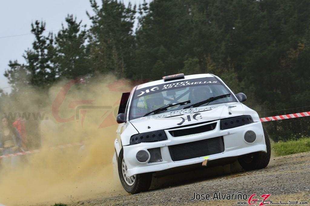 Rallymix_Touro_JoseAlvarinho_18_0025
