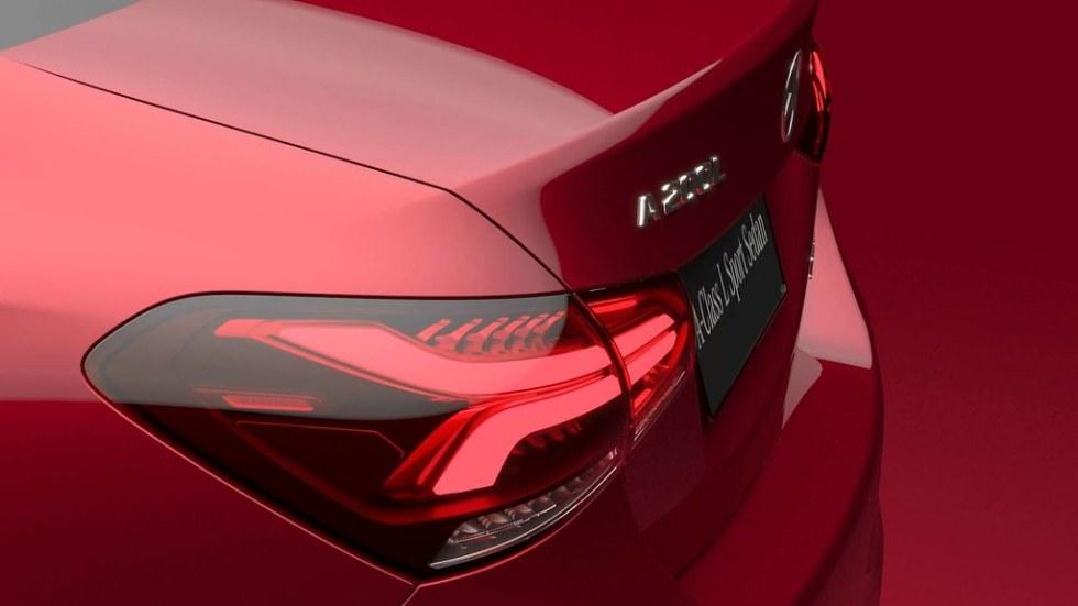 mercedes-a-class-sedan-long-wheelbase-chinese-market (5)