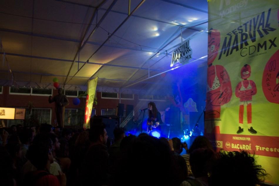 Oscar Morales - Festival Marvin (20)