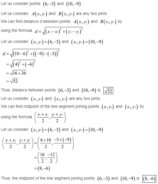 larson-algebra-2-solutions-chapter-8-exponential-logarithmic-functions-exercise-9-1-10e