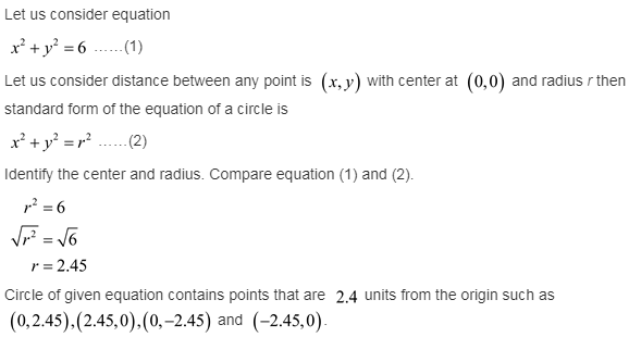 larson-algebra-2-solutions-chapter-9-rational-equations-functions-exercise-9-3-6e