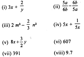 Maths Questions For Class 8 ICSE With Answers-algebraic-identities-D-3