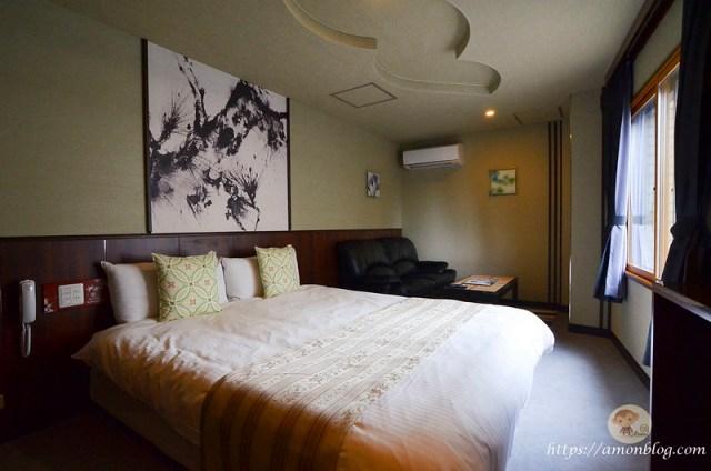 難波奏酒店-26