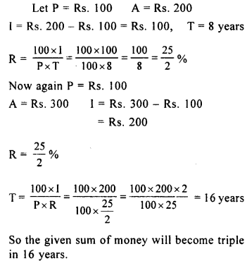 selina-concise-mathematics-class-8-icse-solutions-simple-and-compound-interest-B-3