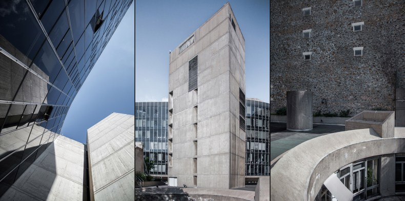 mm_French Communist Party Headquarters design by Oscar Niemeyer_16