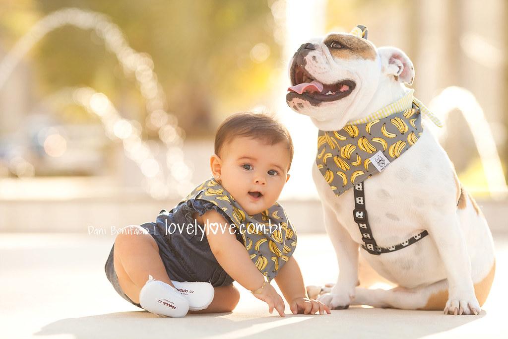 danibonifacio-lovelylove-ensaio-book-fotografia-foto-acompanhamento-bebe-infantil-newborn-externo-mensal3