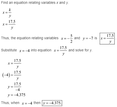 larson-algebra-2-solutions-chapter-9-rational-equations-functions-exercise-9-4-62e1