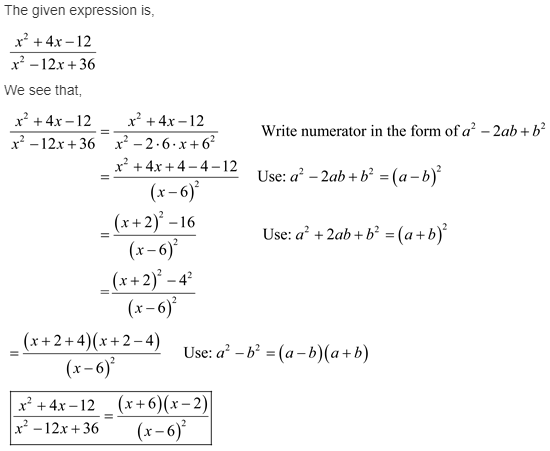 larson-algebra-2-solutions-chapter-14-trigonometric-graphs-identities-equations-exercise-14-2-58e