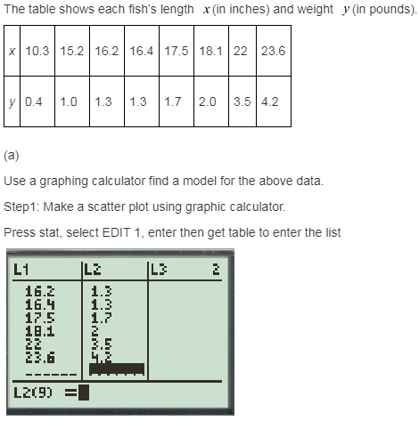 larson-algebra-2-solutions-chapter-11-sequences-series-exercise-11-5-1mr