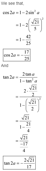 larson-algebra-2-solutions-chapter-14-trigonometric-graphs-identities-equations-exercise-14-7-20e1