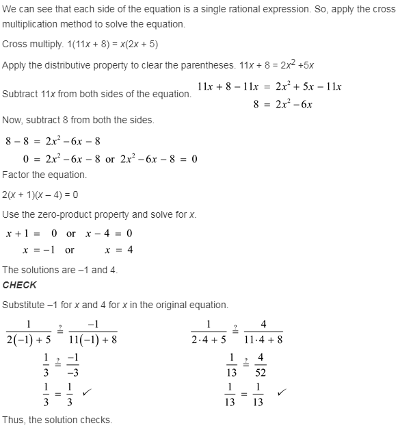 larson-algebra-2-solutions-chapter-8-exponential-logarithmic-functions-exercise-8-6-3gp