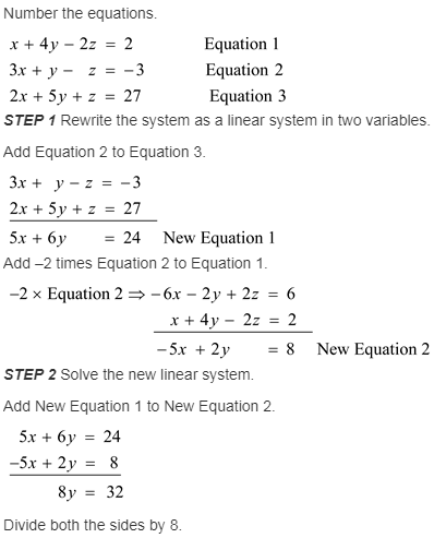 larson-algebra-2-solutions-chapter-9-rational-equations-functions-exercise-9-3-75e