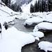 Kashmir Lidderwat Trek