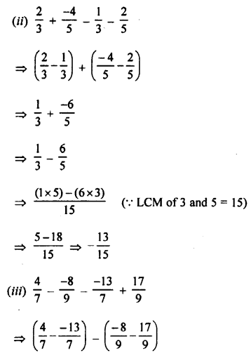 selina-concise-mathematics-class-8-icse-solutions-rational-numbers-B-10.3