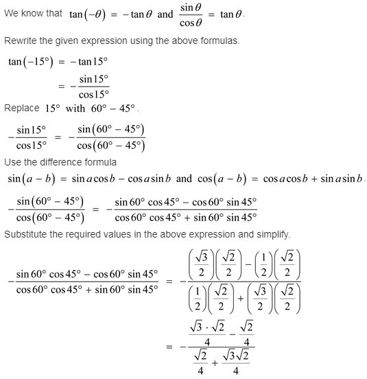 larson-algebra-2-solutions-chapter-14-trigonometric-graphs-identities-equations-exercise-14-6-3e