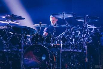 Steven Wilson 12