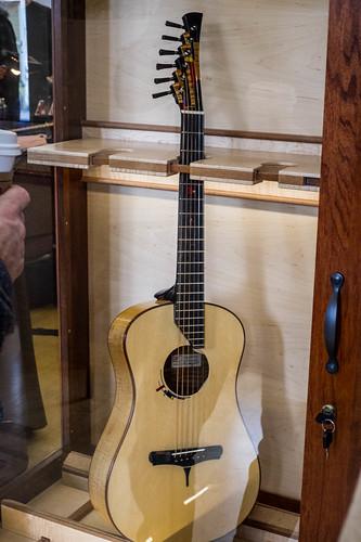 La Conner Guitar Festival-26