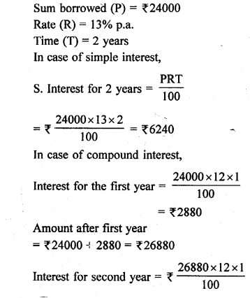 selina-concise-mathematics-class-8-icse-solutions-simple-and-compound-interest-C-15