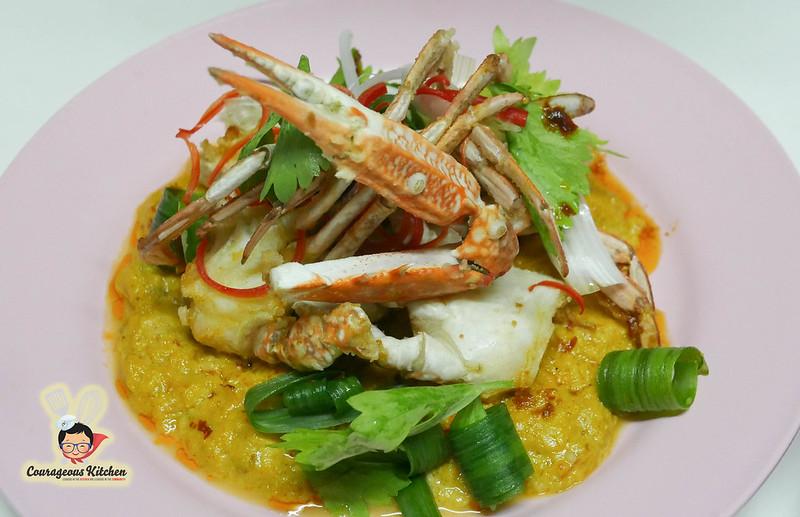 bangkok hospitality food charity-3