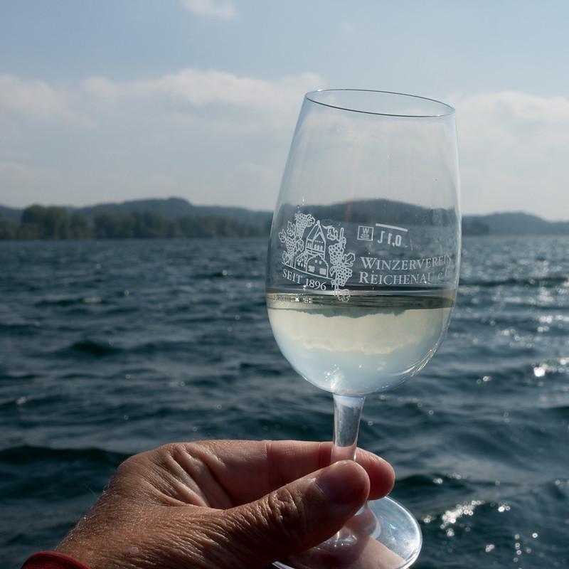 See-Wein