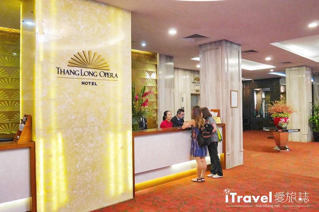 升龙歌剧院酒店 (6)