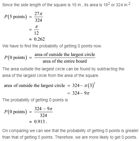 larson-algebra-2-solutions-chapter-10-quadratic-relations-conic-sections-exercise-10-3-7gp1