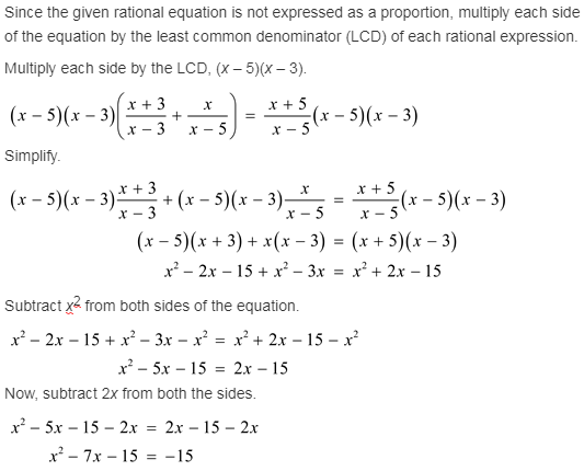 larson-algebra-2-solutions-chapter-8-exponential-logarithmic-functions-exercise-8-6-25e