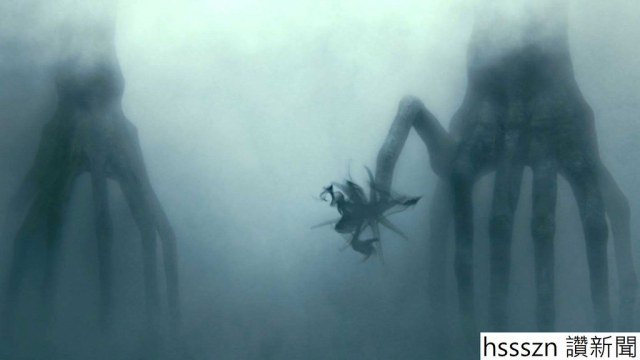170516142050-tentacled-aliens-from-arrival_1600_900