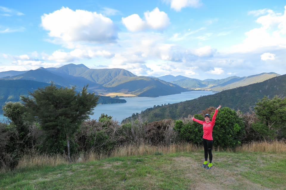 NZ_TA_170702_2.jpg
