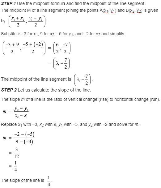 larson-algebra-2-solutions-chapter-8-exponential-logarithmic-functions-exercise-9-1-35e