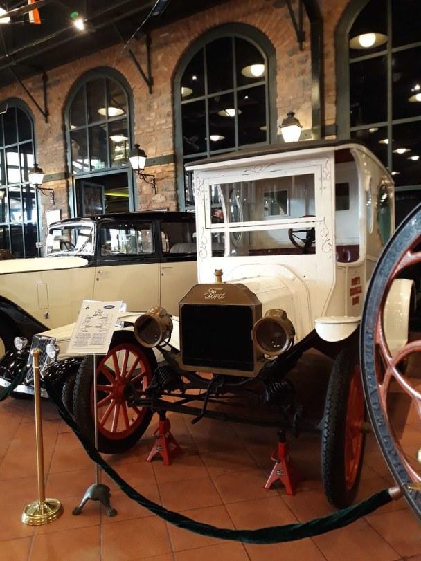 rahmi koç müzesi (8)