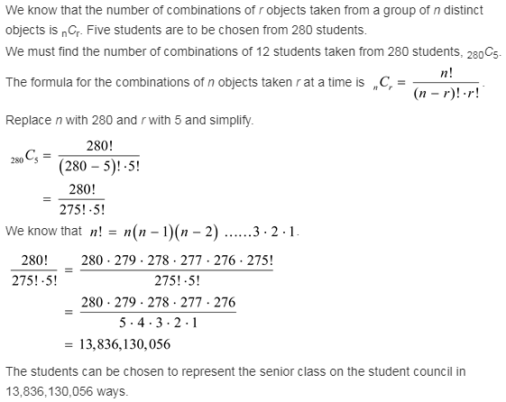 larson-algebra-2-solutions-chapter-10-quadratic-relations-conic-sections-exercise-10-2-39e