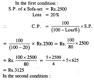 selina-concise-mathematics-class-8-icse-solutions-profit-loss-and-discount-B-8