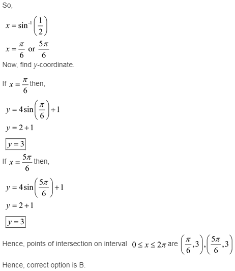 larson-algebra-2-solutions-chapter-14-trigonometric-graphs-identities-equations-exercise-14-4-36e1