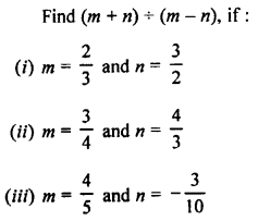 selina-concise-mathematics-class-8-icse-solutions-rational-numbers-D-11