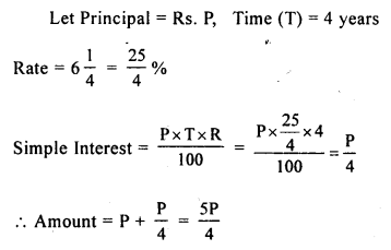 selina-concise-mathematics-class-8-icse-solutions-simple-and-compound-interest-A-5