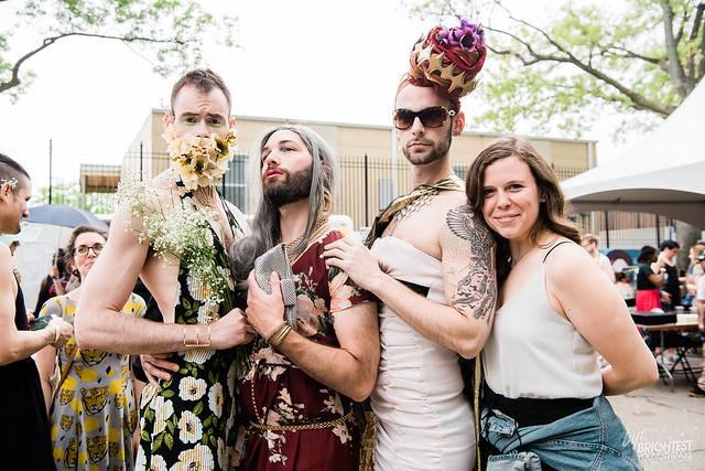 Sundress Fest 2018-155