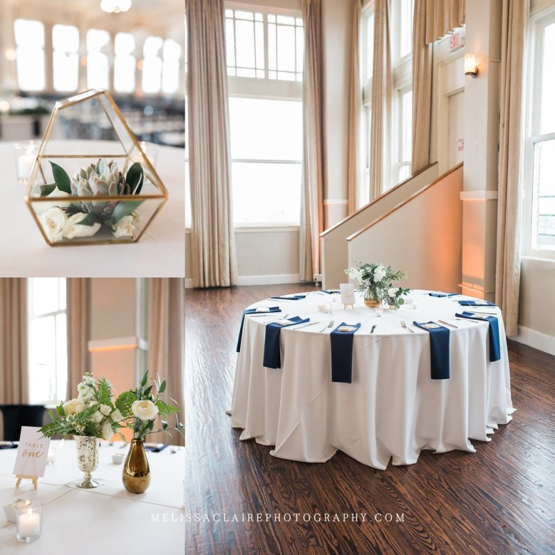 room_on_main_wedding_0018