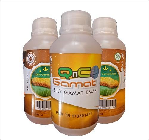 6 Manfaat Garcinia Cambogia Extract Untuk Diet dan Kesehatan