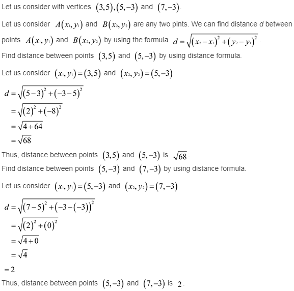 larson-algebra-2-solutions-chapter-8-exponential-logarithmic-functions-exercise-9-1-24e