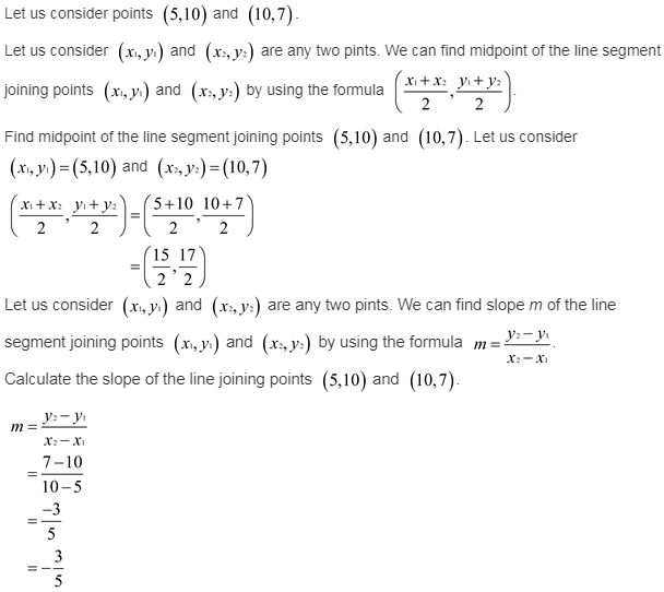 larson-algebra-2-solutions-chapter-8-exponential-logarithmic-functions-exercise-9-1-36e