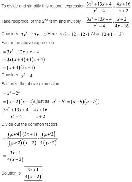 larson-algebra-2-solutions-chapter-8-exponential-logarithmic-functions-exercise-8-4-40e