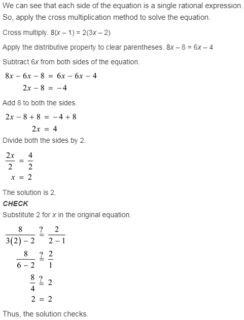 larson-algebra-2-solutions-chapter-8-exponential-logarithmic-functions-exercise-8-6-7e