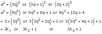 NCERT Solutions for Class 10 Maths Chapter 1 Real Numbers 1